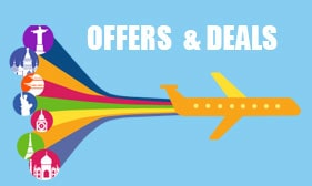 offer-and-Deals