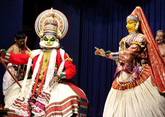 You should Visit Kerala